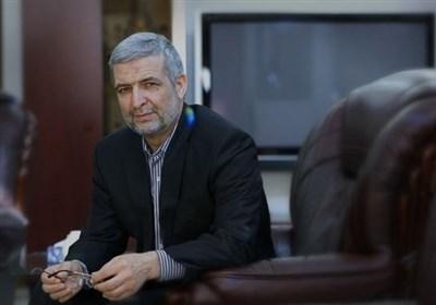 کاظمی قمی: تکمیل امنیت، بازسازی و مبارزه با اشغالگری اولویت های دولت آینده عراق است