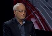 مخالفان طرح جامع صلح سوریه تحت فشار بینالمللی قرار گیرند
