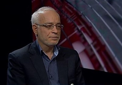 بهشتی پور: مناسبات واشنگتن و مسکو از سردی روابط به سمت تنش سوق پیدا کرده است