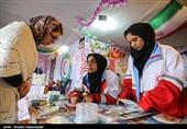 آموزشهای امدادی عمومی به مردم استان اردبیل ارائه شود
