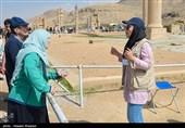 ضعف بزرگ تورلیدرهای ایرانی