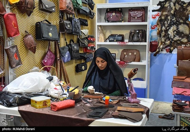 نمایشگاه عرضه تولیدات خانگی در مساجد راهاندازی میشود