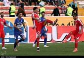 سومین شکست صبای قم در هفته هفتم لیگ دسته اول فوتبال رقم خورد