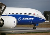 Iran to File Complaint against Boeing over Deal Cancellation