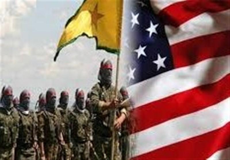 Amerika Suriye Kürtlerine Rakka Sözü Mü Verdi?