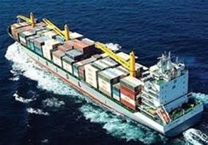 صادرات 19 میلیون تن کالای غیر نفتی از گمرکهای استان بوشهر