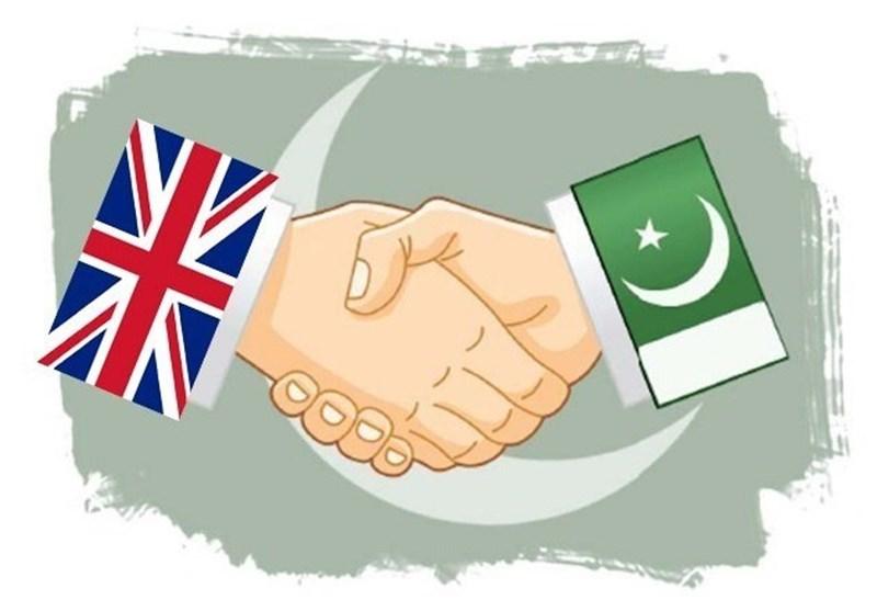 برطانیہ کا7 رکنی پارلیمانی وفد اعلیٰ سطح کے تبادلوں کیلئے کل پاکستان پہنچے گا