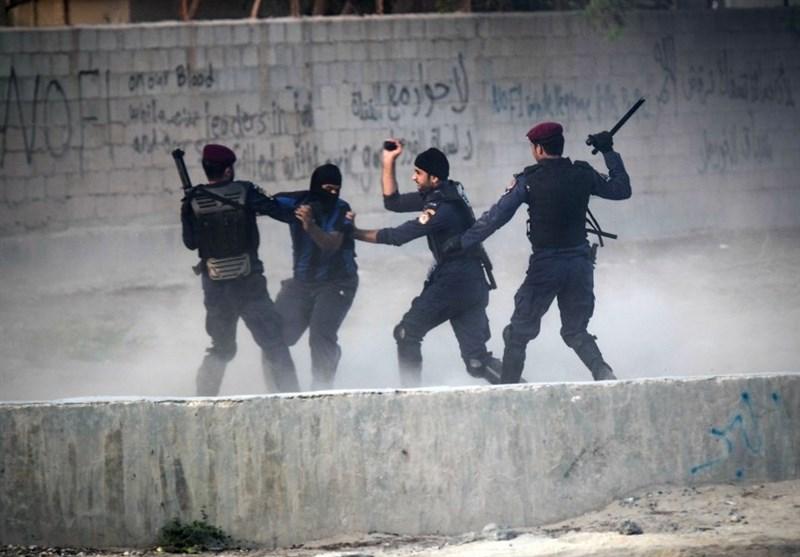 Bahreyn'de Mahkumlara Uygulanan Muameleye İtiraz