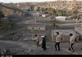 اردوی جهادی دانشجویان در مناطق محروم