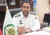 طرح بخشودگی دیرکرد جرایم رانندگی در استان گیلان اجرا میشود