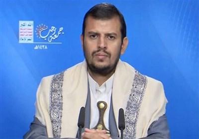 عبدالمالک الحوثی