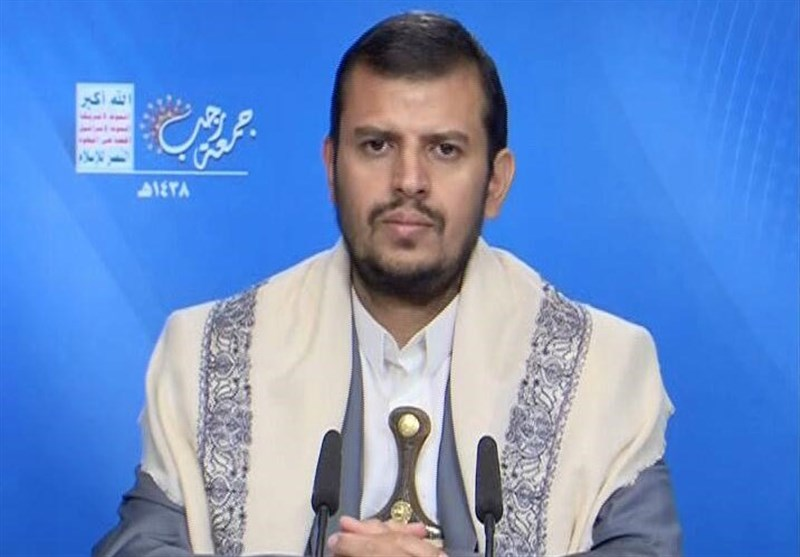 Riyadh, Abu Dhabi Siding with Israel against Muslims: Houthi Leader