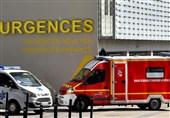 18 جریحا جراء انفجار وقع خلال مهرجان قرب باریس+فیدیو