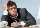 Insomnia: Heart Attack, Stroke Risk