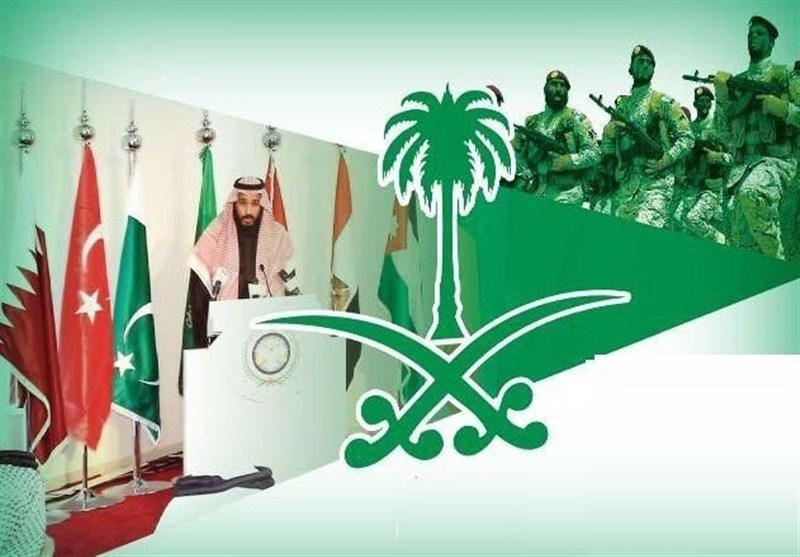 بسیاری از مشکلات دنیای اسلام از عدم اتحاد بین مسلماناناست