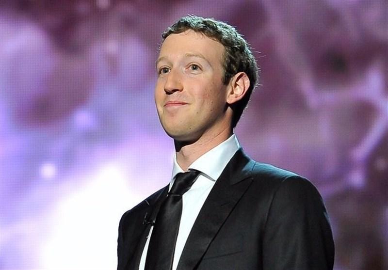 فیسبوک رسوایی سوء استفاده از اطلاعات کاربران خود را پذیرفت