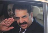 رپورٹ | راحیل شریف کی سعودی اتحاد کی سربراہی کیا نواز شریف سے وفاداری کا ثمر ہے؟