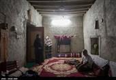 تلاش مجلس برای افزایش یارانه مددجویان نهادهای حمایتی تا سقف دو برابر افراد عادی