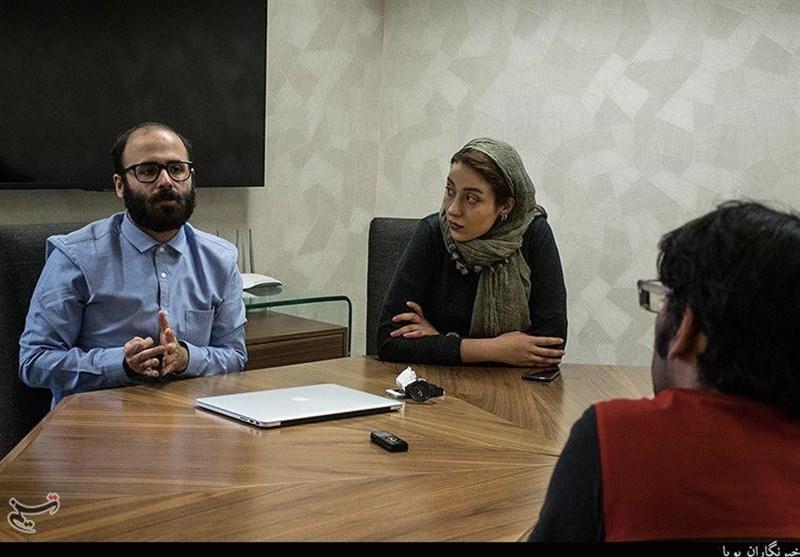 مسئول تشکلهای دانشگاه تهدید به از بین بردن جشنواره کرده بود/ اتفاقات دانشجویی در ایران جدی گرفته نمیشود