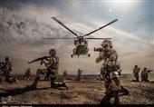 """عملیات غافلگیرکننده در """"پلِ شکسته""""/ ریگی و تیم 40 نفرهاش در کمین سپاه + تصاویر"""