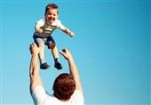 تکان دادن شدید نوزاد ممنوع!
