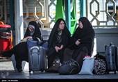 شیراز| نگاهی به دغدغه مسافران نوروزی؛ از «کمبود پارکینگ» تا «نبود نظارت بر قیمتها»