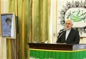 ظریف: اجرای برجام با نگاه به اقتصاد مقاومتی اولویت وزارت خارجه است