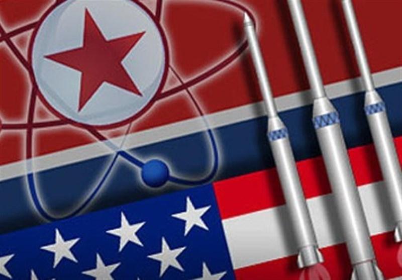 کیا 15 اپریل کو امریکہ اور شمالی کوریا کے بیچ ایٹمی جنگ شروع ہوجائے گی؟؟