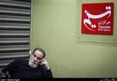 """انصراف سعید سهیلی از فیلمبرداری """"گشت ارشاد 3"""" در مشهد مقدس/پشت دستم را داغ کردم"""
