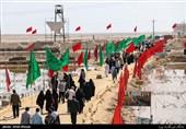 بیش از 6400 دانشآموز زنجانی به اردوهای راهیان نور اعزام میشوند