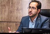 جنگ منافع اروپا و آمریکا دلیل معافیت 8 کشور از تحریم نفتی ایران بود