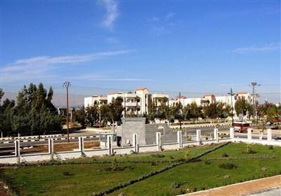 آمار تقریبی تلفات جنگ سوریه در 6 سال اخیر/ کدام شهرها امن و کدام شهرها ناامن بودند؟ + تصاویر