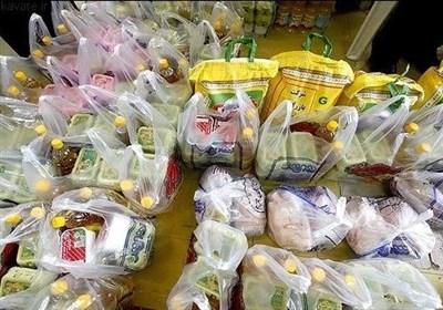 جزئیات مرحله اول طرح حمایتی از اقشار کم درآمد تا 300 هزار تومان/ گوشت و مرغ و برنج در سبد
