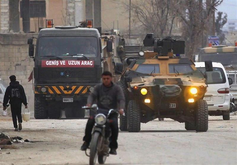 آیا ترکیه در استان ادلب خود را درگیر جنگ با روسیه خواهد کرد؟