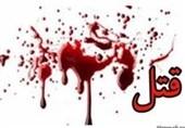 اختلاف خانوادگی در شیراز دو نفر را به کام مرگ فرستاد