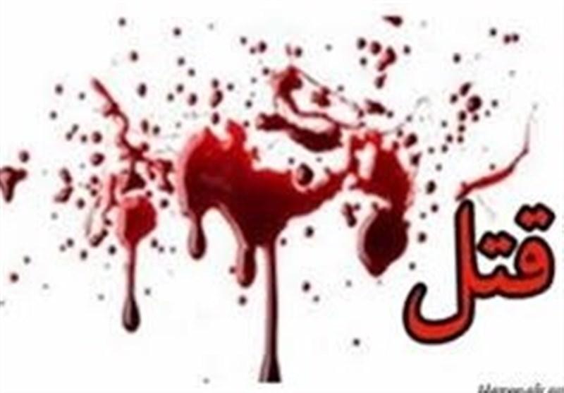 دہشتگرد قومی اداروں کے خلاف سرگرم؛ کوئٹہ میں ڈی ایس پی گولیوں سے چھلنی