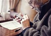 سامانه مدیریت پیامکهای تبلیغاتی راهاندازی شد