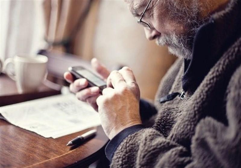اپراتورهای تلفن همراه از هرگونه تبلیغات پیامکی و تلفنی منع شدند