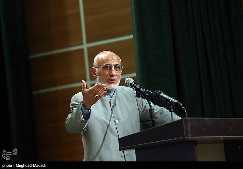 میرسلیم نامزد انتخابات ریاست جمهوری به استان مازندران سفر میکند