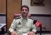 دستگیری عامل چندین فقره قتل زنان توسط کارآگاهان پلیس استان گیلان