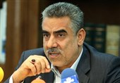 MP Calls INSTEX Means for Controlling Iran's Oil Revenues