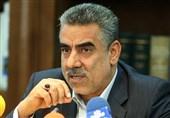 طرح مجلس برای اصلاح ساختار دخل و خرج دولت