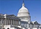 تصویب طرح ضد ایرانی در مجلس نمایندگان آمریکا