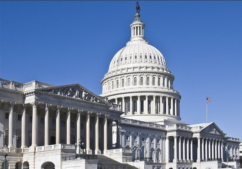US House Passes Bill on Iranian Officials' Assets