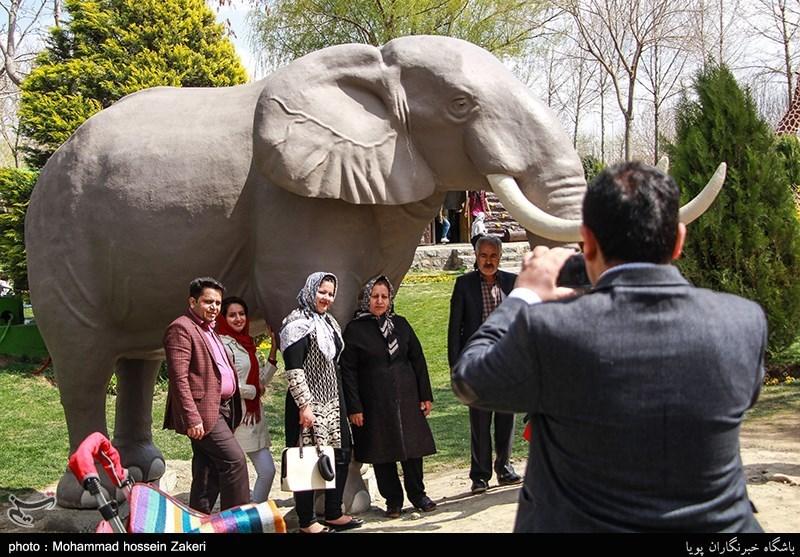 """جزئیات لطمات جدی که دولت روحانی بر """"صنعت گردشگری"""" کشور وارد کرد"""