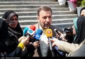 واکنش وزیر ارتباطات به حملههای هکری اخیر
