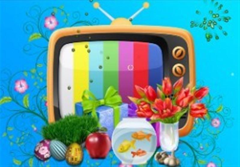 استقبال از بهار ۹۷ مشهد مردمی میشود
