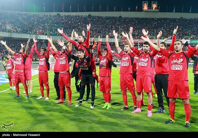 هفته-بیستوهفتم-لیگ-برتر-فوتبال-قهرماني-پرسپولیس-شاگردان-برانکو-قهرمان-شدند