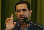 استقرار نیافتن ادارات در هندیجان ضعف جدی اداراتکل خوزستان است