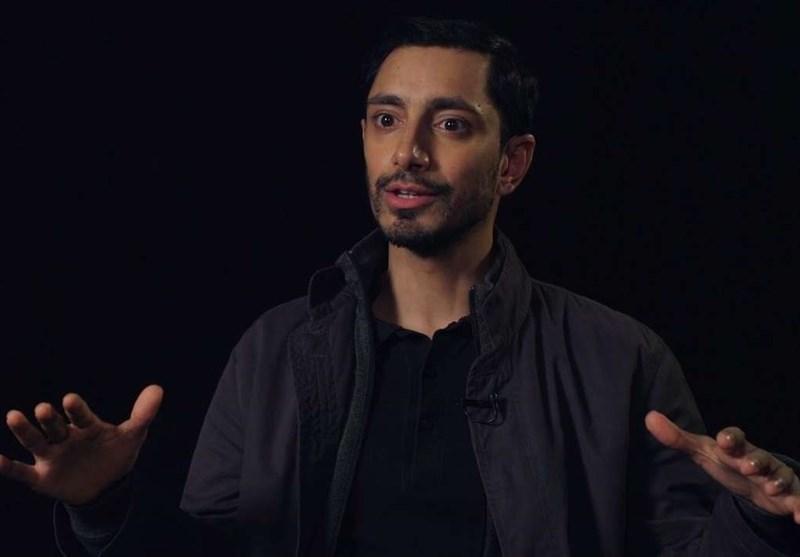 ٹائم میگزین کی 100بااثرترین شخصیات میں پاکستانی نژاد اداکار کا جلوه